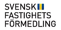 Svensk Fastighetsförmedling Sandviken
