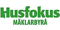 Husfokus i Nacka Mäklarbyrå