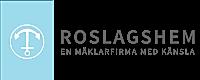 Roslagshem AB