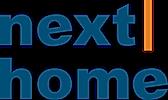 Next-Home fastighetsbyrå i Göteborg AB