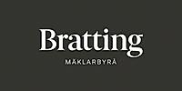 Bratting Mäklarbyrå