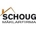 Schoug Mäklarfirma