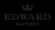 Edward & Partners Fastighetsmäklare AB