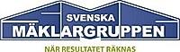 Svenska Mäklargruppen