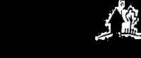 Helsings Mäkleri & Interiör