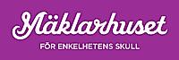 Mäklarhuset Landskrona