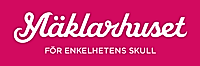 Mäklarhuset Hammarö / Skoghall