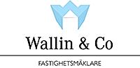 Wallin & Co AB