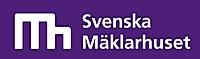 Svenska Mäklarhuset Uppsala
