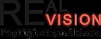 Real Vision Sweden AB