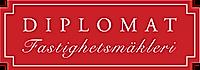 Diplomat Fastighetsmäkleri
