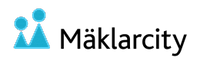 D9b654402c1acae4f5a4074095c062cf