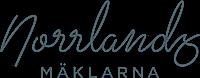 Norrlandsmäklarna