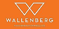 Wallenberg Fastighetsförmedling