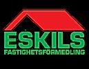 Eskils Fastighetsförmedling