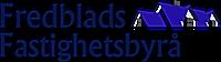 Fredblads Fastighetsbyrå AB