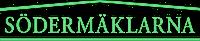 Södermäklarna Mariatorget