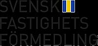 Svensk Fastighetsförmedling Falkenberg