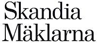 SkandiaMäklarna Kungälv