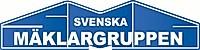 Svenska Mäklargruppen Uppsala