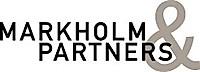 Markholm & Partners AB