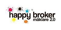Happy Broker AB