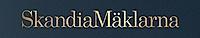 SkandiaMäklarna Vallentuna