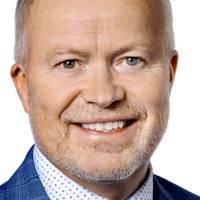 Mäklare Lars-Åke Helin, Helins Mäklarbyrå AB