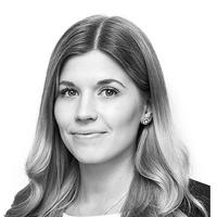 Mäklare Mikaela Thim, Svensk Fastighetsförmedling Alingsås