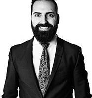 Mäklare Mattheus Hanna, Länsförsäkringar Fastighetsförmedling Täby