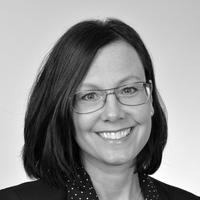 Mäklare Katarina Hansson, Svensk Fastighetsförmedling Gävle
