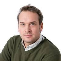Mäklare Gunnar Jönsson, Areal | Sölvesborg