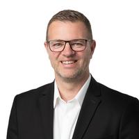 Mäklare Daniel Nilsson, Entré Fastighetsförmedling