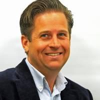 Mäklare Leif Fourong, Svensk Fastighetsförmedling Strömstad