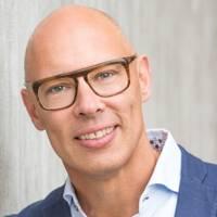 Mäklare Johan Hammarström, Fastighetsmäklare Bergstrand AB