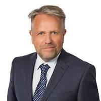 Mäklare Gunnar Englund, Södermäklarna