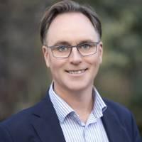 Mäklare Peter Oskarsson, Gofab Fastighetsbyrå