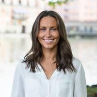 Mäklare Emma Skoog, Fastighetsbyrån Eskilstuna