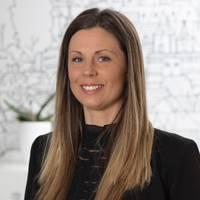 Mäklare Jenny  Wallström Lindahl, Fastighetsbyrån Strängnäs