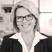 Mäklare Susanne Eriksson, MOHV Bromma