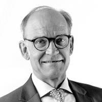 Mäklare Peter Jevenko, HusmanHagberg Umeå