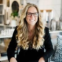 Mäklare Kristina Stomberg, Fastighetsbyrån Vara