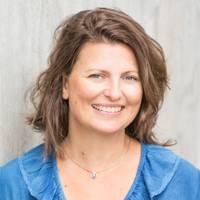 Mäklare RoseMarie Altberg, Fastighetsmäklare Bergstrand AB
