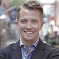 Mäklare Tommy Karlsson, Mäklarhuset Halmstad