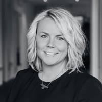 Mäklare Josefine Härngren, Svensk Fastighetsförmedling Ulricehamn