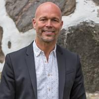 Mäklare Erik Rosdahl, Fastighetsbyrån Kristianstad