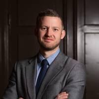 Mäklare Martin Jansson, Mäklarfirman Widerlöv & Co AB