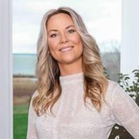 Mäklare Mia Alnerud, Fastighetsbyrån Kalmar