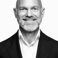 Mäklare Patric Dalebo, HusmanHagberg Nynäshamn