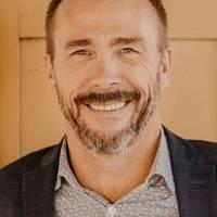 Mäklare Anders Gustafsson, Svensk Fastighetsförmedling Västervik
